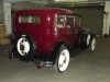 1930-ford-5